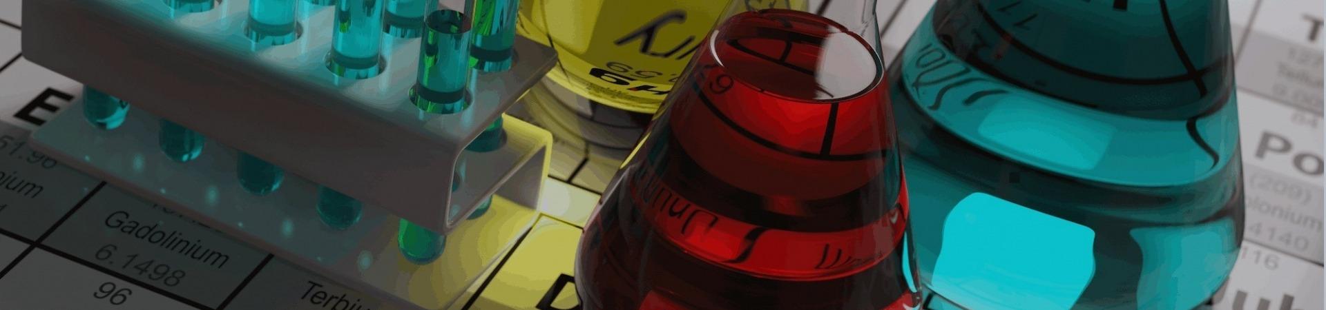 Курсы ЕГЭ по химии
