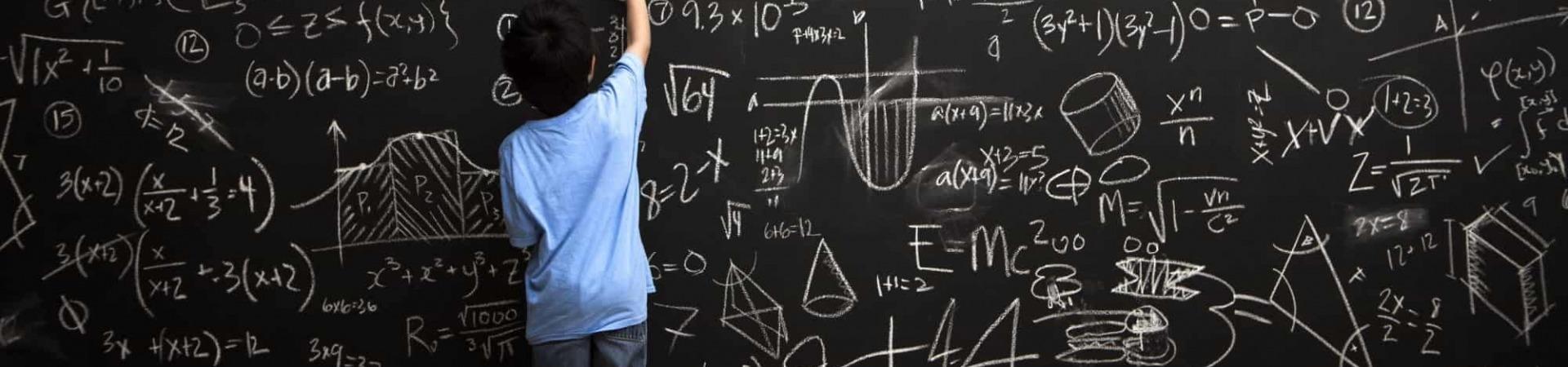 Курсы ОГЭ по математике
