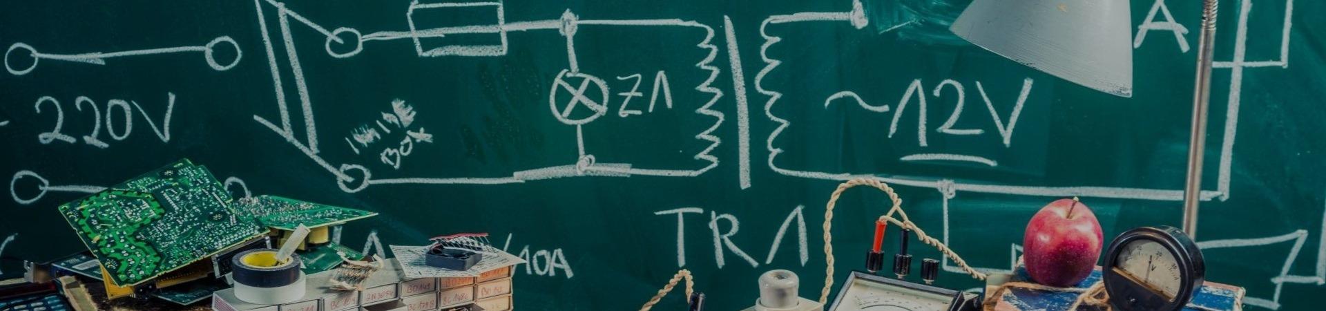 Курсы ОГЭ по физике